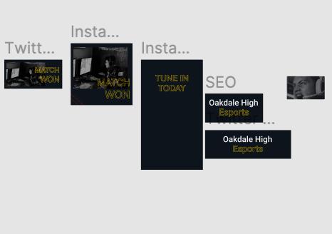 https://cloud-ok5u0jgm6-hack-club-bot.vercel.app/0screen_shot_2021-07-09_at_9.31.09_pm.png